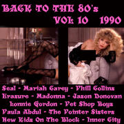 Back To The 80's Vol 10 1990 Th_337471318_BackToThe80sVol101990Book01FrontCensored_123_103lo