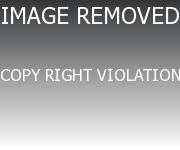 FTV Tatum . Freedom to Spread X 78 Photos . Date March 17, 2012 q1osc95rov.jpg