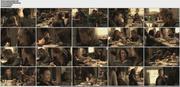 Dichen Lachman,Olivia Williams,Eliza Dushku,Felicia Day-DollHouse Series finale:Epitaph 2
