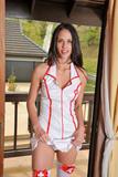 Tiffany Thompsont6per6tqj1.jpg