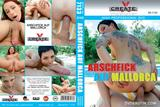 arschfick_auf_mallorca_front_cover.jpg