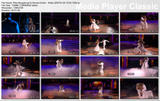 Peta Murgatroyd - 2 performances (Dancing With The Stars US 05-14-12) HDTV