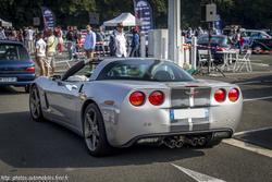 th_494269984_Corvette_C6_2_122_165lo