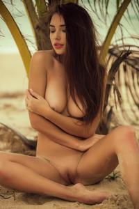 [Image: th_926158536_Niemira_pbp_tropic_3_122_169lo.jpg]