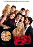 american_pie_das_klassentreffen_front_cover.jpg