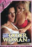 her_first_older_woman_8_front_cover.jpg