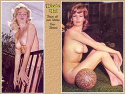 Deidre Hall Nude Pics 101