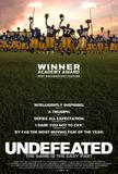 undefeated_front_cover.jpg