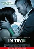 in_time_deine_zeit_laeuft_ab_front_cover.jpg