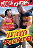 outdoor_fucking_back_cover.jpg