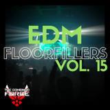 va_cuscus_music_essentials_vol_1_front_cover.jpg