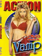 th 334808725 tduid300079 DollyBuster ActionVamp 123 254lo Dolly Buster   Action Vamp