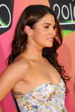 Nikki Reed @ 23rd Annual Kids' Choice Awards in LA | March 27 | 12 leggy pics