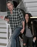 http://img246.imagevenue.com/loc258/th_13733_Jenna_Dewan_and_Channing_Tatum3_122_258lo.jpg