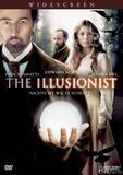 the_illusionist_nichts_ist_wie_es_scheint_front_cover.jpg