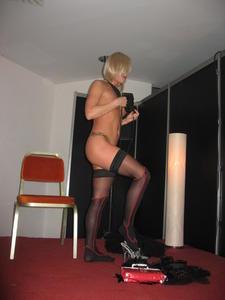 Eros-et-Amore-Vienna-2010-10-23--o4judr9mg0.jpg