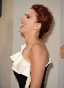 Скарлет Йоханссен, фото 708. Scarlett Johansson, photo 708
