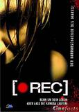 _rec__front_cover.jpg