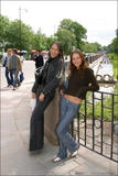 Vika & Karina in Postcard From Russiab5fp1wdb7j.jpg