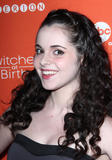 "Vanessa Marano @ ""Switched at Birth"" Premiere & Book Launch Party in Hollywood 