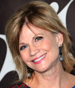 Markie Post-The Guild Of Big Brothers Big Sisters Of Greater Los Angeles Rising Stars Gala 10/25/13 (HQ)
