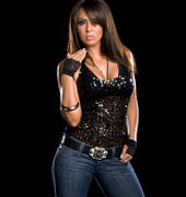 Layla El: All For You (x8 Pics)