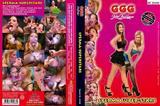 ggg_sperma_super_stars_front_cover.jpg