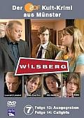 wilsberg_callgirls_front_cover.jpg