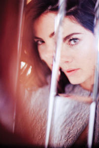 Michelle Monaghan-Photoshoot(Justin Tyler Close)