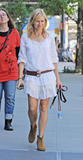 Naomi Watts | Out & about in NYC | May 12 | 11 pics