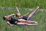 http://img246.imagevenue.com/loc44/th_43561_diving_world_champs_shanghai_2011_079_122_44lo.jpg