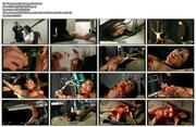 http://img246.imagevenue.com/loc457/th_703360234_DeadlyInterrogation3.wmv_123_457lo.jpg