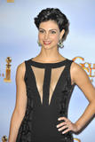Морена Баккарин, фото 328. Morena Baccarin - 69th Annual Golden Globe Awards, january 15, foto 328