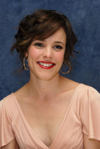 Рэйчел МакАдамс, фото 236. Rachel McAdams Avik Gilboa Portraits, photo 236