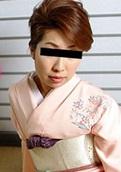 Pacopacomama – 011315_327 – Hiroko Aoba