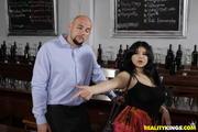 Aliceafter Dark Coffee Shop Confrontation - 2500px - 260X-r6px3cj2bm.jpg