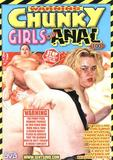 th 91762 Warning Chunky Girls Need Anal Too 123 5lo Chunky Girls Need Anal Too