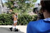 Nikki Nine & Casey Parker & Zoe Britton & Sofia Webber248jwmxdin.jpg