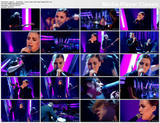 LYKKE LI  - Get Some - live on Later... with Jools Holland 30/04/11 - 1 music video