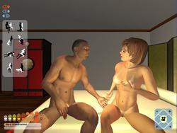 Секс Игры На Смартфон