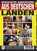 th 695295882 tduid300079 AusDeutschenLanden 1 123 530lo Aus Deutschen Landen