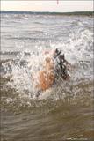 Vika in The Beachm5f4t81npv.jpg