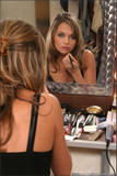 Rebecca in Showtime0535ap3rn2.jpg