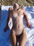 Anna S nude in Sitgese11l61qscb.jpg