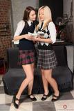 Mika Gallery 118 Lesbian 1b519suhqxj.jpg