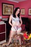 Katie O'Riley - Lingerie 1e5rkt73grb.jpg