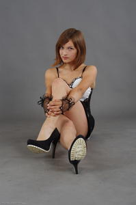 Kira - Cosplay Maid (Zip)-763gnaia16.jpg