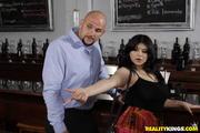 Aliceafter Dark Coffee Shop Confrontation - 2500px - 260X-s6px3c93hd.jpg